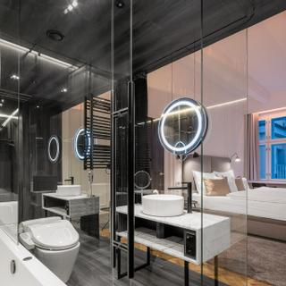 Pytloun Boutique Hotel Prague | Prague | Photo Gallery 01 - 7