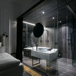 Pytloun Boutique Hotel Prague | Prague | Photo Gallery 01 - 14