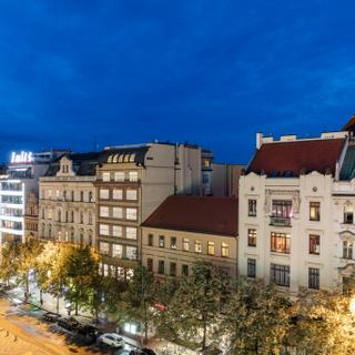 Pytloun Boutique Hotel Prague | Prague | 照片库 03 - 3