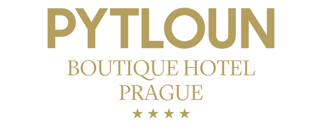 Pytloun Boutique Hotel Prague **** Prague