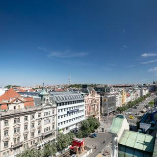 Pytloun Boutique Hotel Prague | Prague | 照片库 03 - 5
