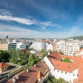 Pytloun Boutique Hotel Prague | Prague | 照片库 03 - 6